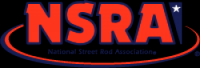 45th NSRA National Street Rod Plus